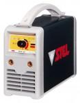 Inverterschweißgerät STEL MAX 161