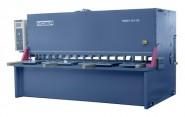 MOSER hydraulische Tafelschere MGH 3100x13