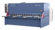 MOSER hydraulische Tafelschere MGH 3100x10