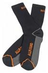 MASCOT Socke MONGU 3er-Pack