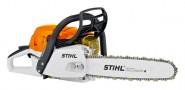 Motorkettensäge STIHL MS261-40