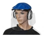 MULTISET Kopfschutz