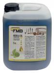 Öl für Nebelsprüheinrichtung FMB