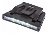 LED - Helm- und Kappenlicht
