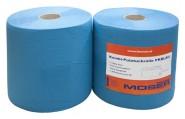 Putzpapier 260mm 3-lagig