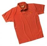 DIKE Polo-Shirt POISE