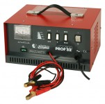 Batterieladegeräte ELETTRO PROF