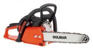 Motorkettensäge DOLMAR PS32SC