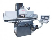 PROTH Hydraulische Flächenschleifmaschine PSGS 3060BH
