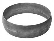 Alu-Ringkeildübel APPEL feuerverzinkt