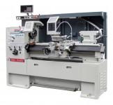 Präzisions-Drehmaschine FM RML-1640V
