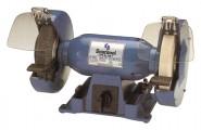 Doppelschleifmaschine SCANTOOL 750W