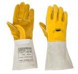 Schweißerhandschuh WELDAS SH2750