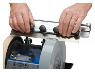 Schleifvorrichtung für Maschinenhobelmesser TORMEK