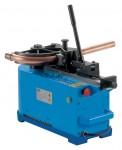 Biegemaschine CBC UNI 60 A