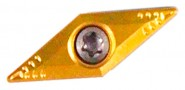 Wendeschneidplatte VCMT