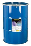 Verdunstungsschutz LF3 200kg