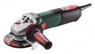 Winkelschleifer METABO 1.250W - Ø125mm