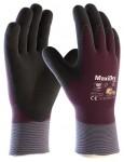 Winterhandschuh MAXI-FLEX 56451