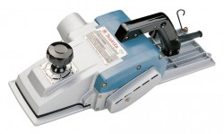 Zimmermannshobel MAKITA 1.200W - 170mm