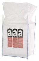 Big Bag Sack 90 x 90 x 110cm