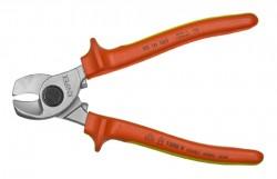 VDE-Kabelschere KNIPEX