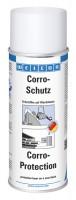 Corro-Schutz 400ml