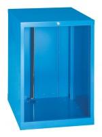 Korpus für Schubladenschrank 564 x 725 mm (BxT)