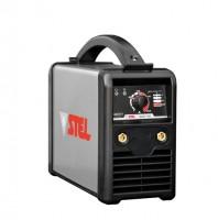 Inverterschweißgerät STEL 5-150 A