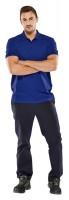 MASCOT Polo-Shirt ORGON