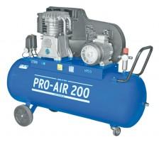 Kompressor Pro-Air 200 Liter, 606 l/min