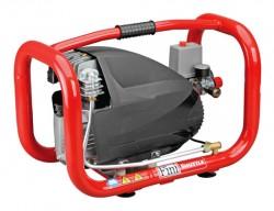 Kompressor FINI 2,4 Liter, 250 l/min
