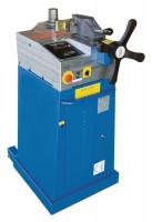 Rohrbiegemaschine ERCOLINA TB050 EDT