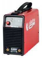 Inverter-Schweißgerät ELETTRO 50-150 A