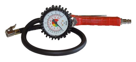 Reifenfüller 60G