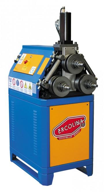 Biegemaschine ERCOLINA ECO 50-V1 T