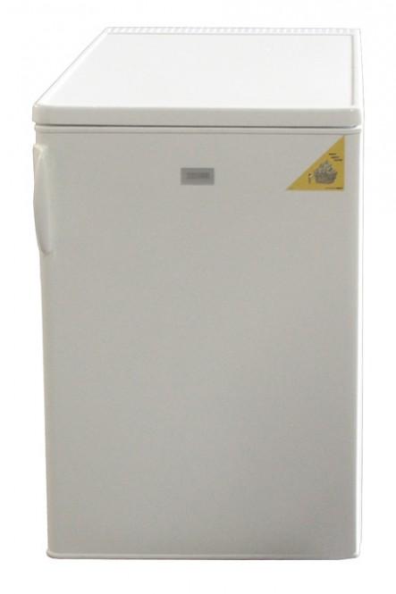 Kühlschrank mit Gefrierfach 102l