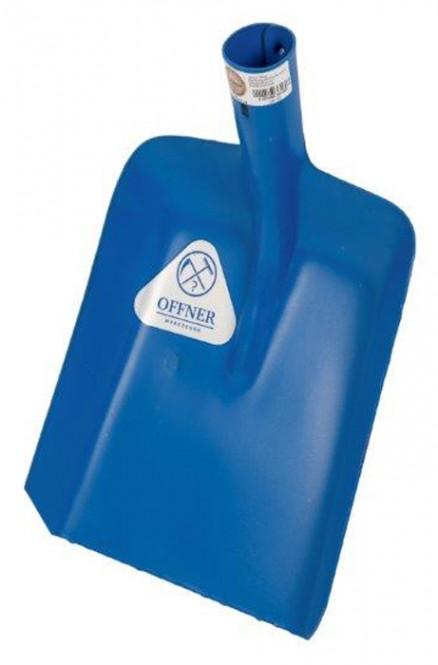 Universalschaufel Stahlblech OFFNER L0150