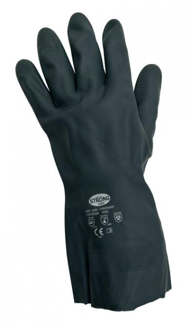 Neoprene-Handschuh NEOAH