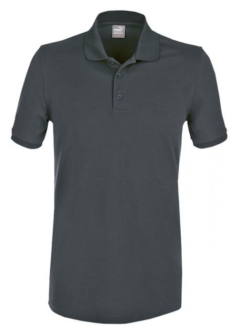 PUMA Herren-Polo-Shirt