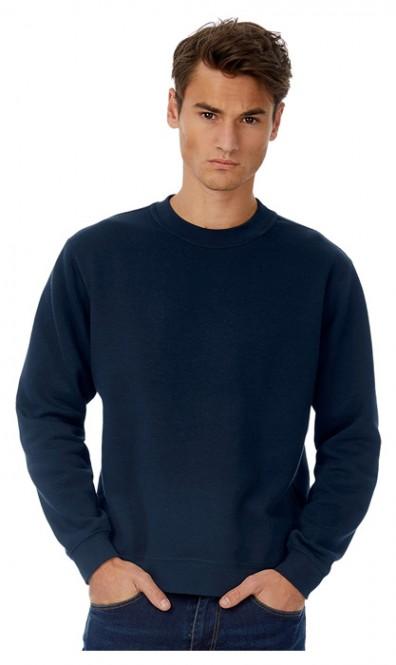 JN Sweater