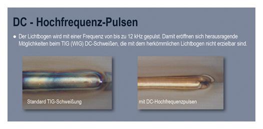 wig schwei ger t merkle logitig 240 ac dc. Black Bedroom Furniture Sets. Home Design Ideas