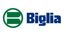 Biglia – Partner von Franz Moser