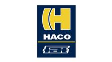 Haco – Partner von Franz Moser